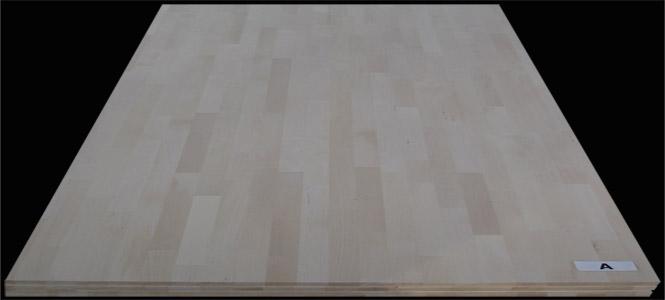 Изготовление и продажа г-образных лестниц из дерева и