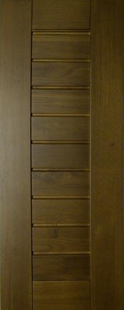 peinture lambris sous toiture travaux appartement devis niort soci t yopvx. Black Bedroom Furniture Sets. Home Design Ideas